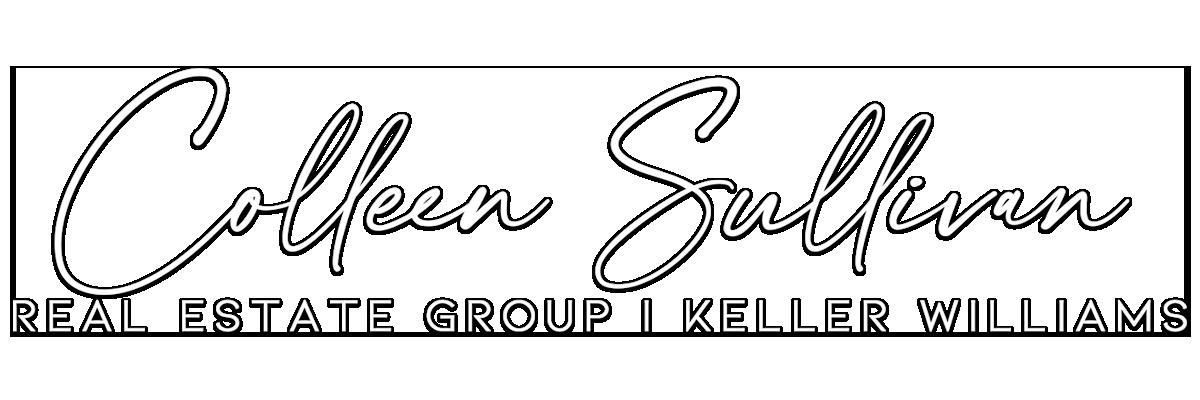 Colleen Sullivan Real Estate Group