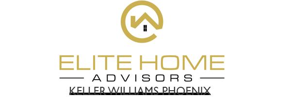 Elite Home Advisors | Keller Williams Realty  Phoenix