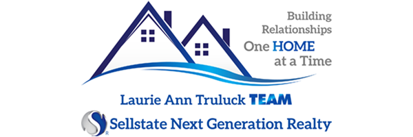 The Truluck TEAM at Sellstate Next Generation Realty