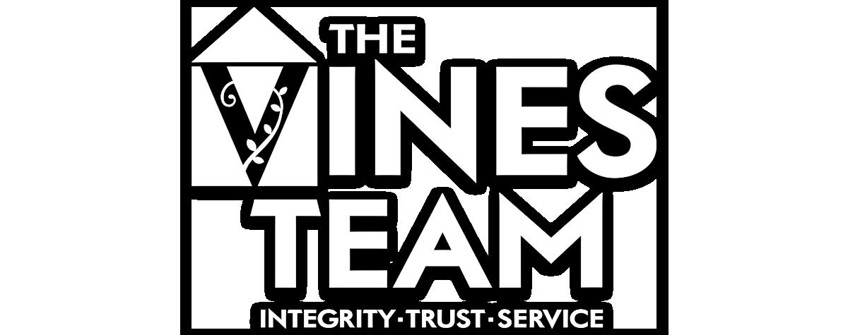Vines Team