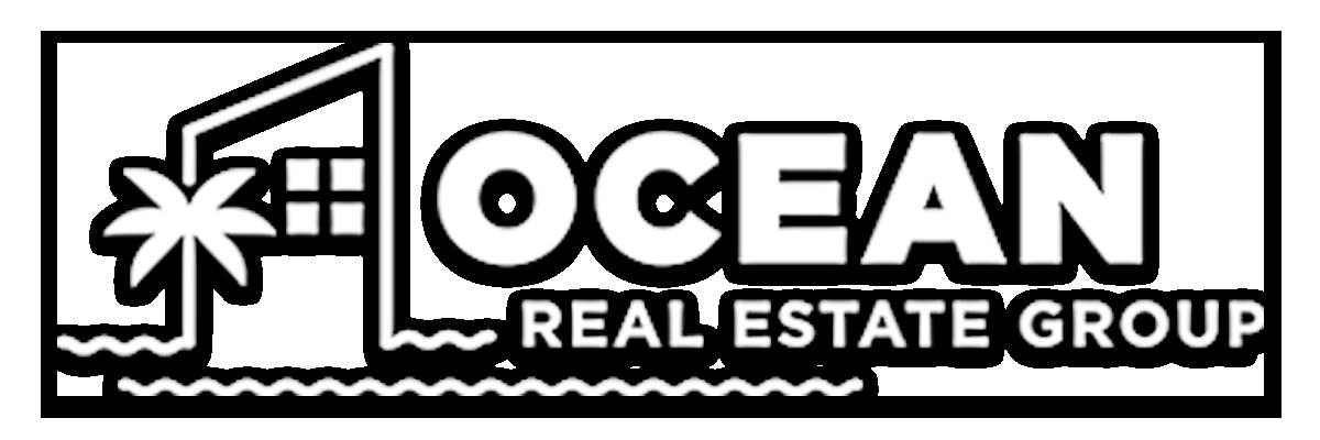 Vivian Gonzalez   Ocean Real Estate Group, LLC