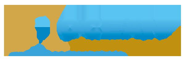 Vivian Gonzalez | Ocean Real Estate Group, LLC