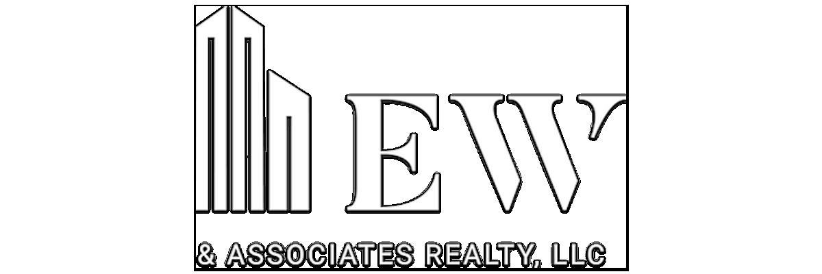 EW & Associates Realty, LLC