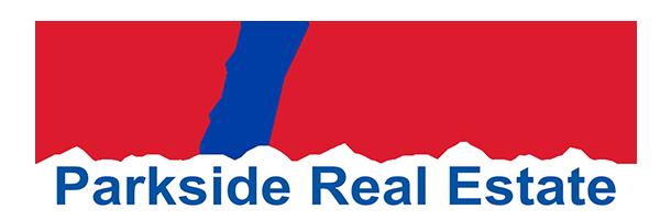 Remax Parkside Real Estate