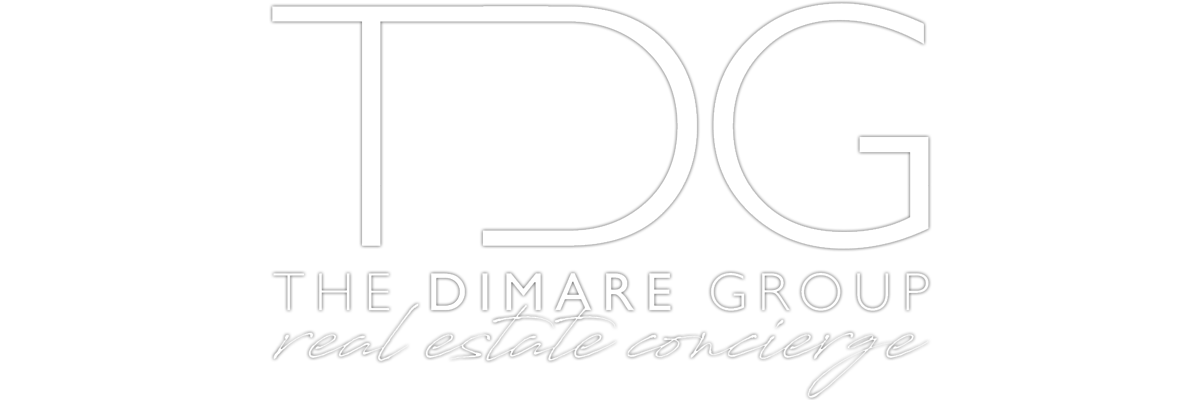 The DiMare Group
