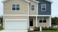 FOR SALE: 306 Toulson Terrace, Fruitland, MD 21826