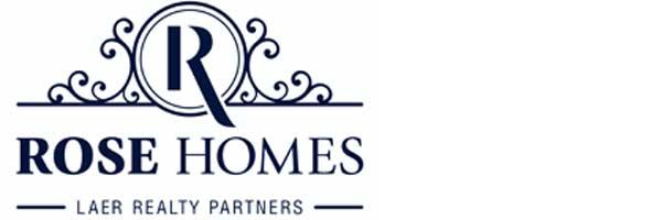 Rose Homes | LAER Realty Partners