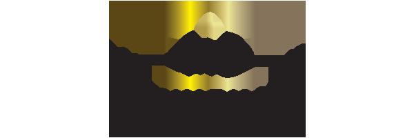 MVP Realty and Associates LLC