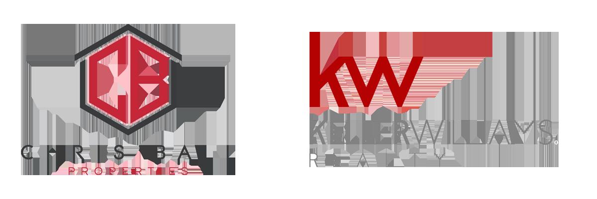 Chris Ball Properties   Keller Williams Realty
