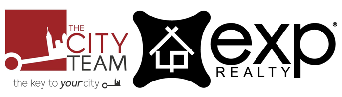 The City Team | eXp Realty
