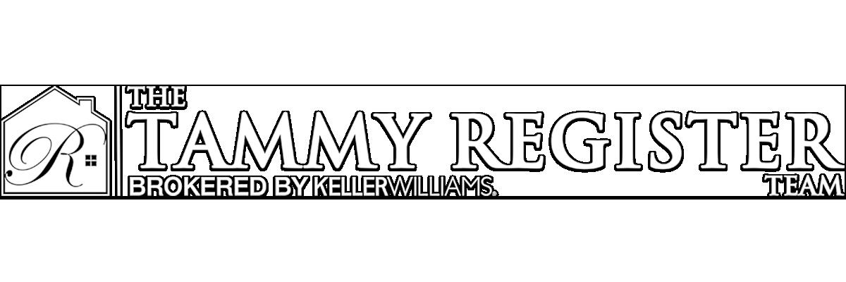 The Tammy Register Team
