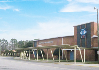 Kempsville High School Coastal Virginia Real Estate Atcoastal