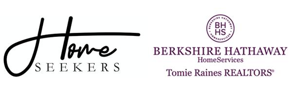 Home Seekers | Berkshire Hathaway Tomie Raines Realtors