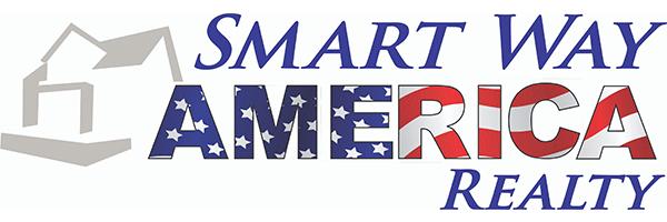 Smart Way America Realty