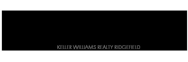 Alan Chambers Real Estate | Keller Williams Ridgefield