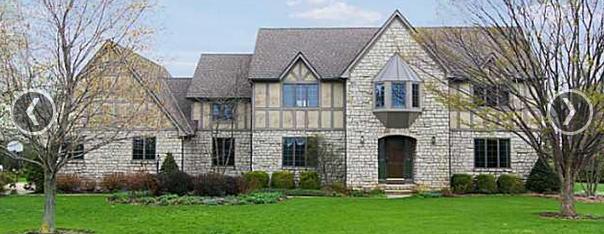 Hilliard OH Real Estate
