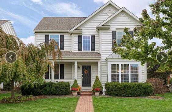 New Albany Neighborhoods | Ohio Real Estate