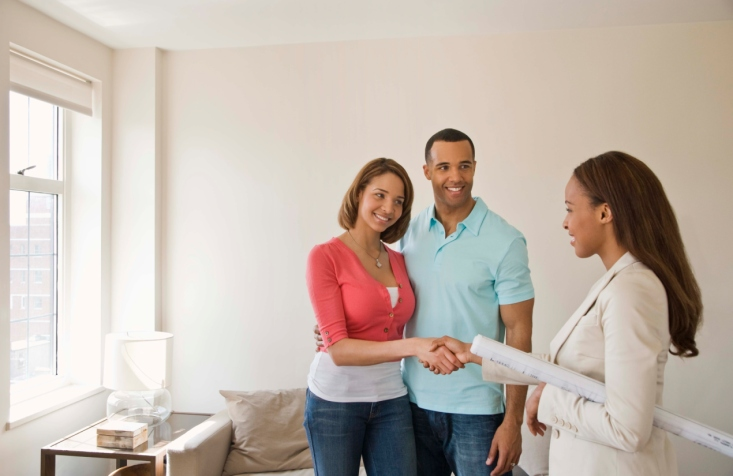 Establishing the True Value of Your Home