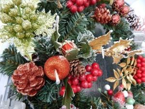 christmas-wreath-300x225