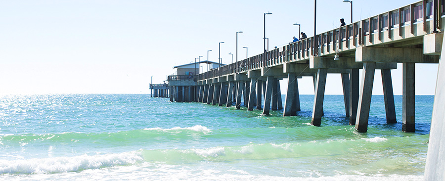 Search All Orange Beach Properties For