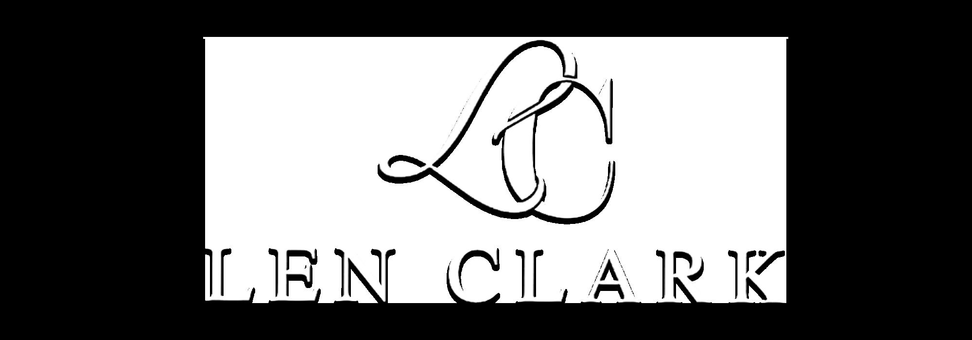 Len Clark Real Estate