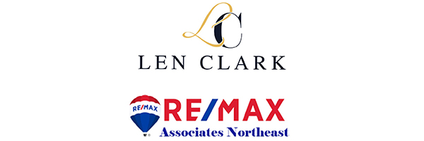 Len Clark Real Estate | RE/MAX