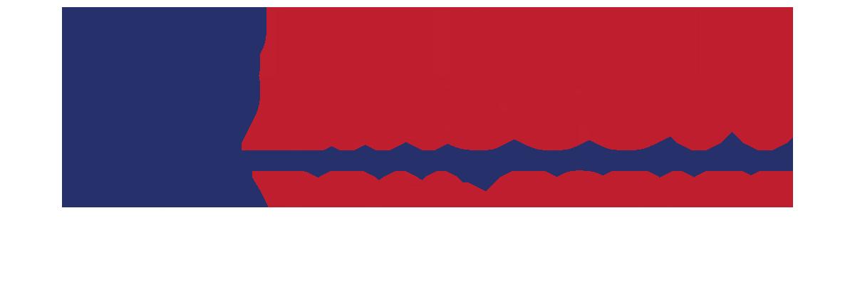 Linscott Real Estate