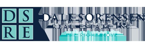 The Live Now Team | Dale Sorensen Real Estate