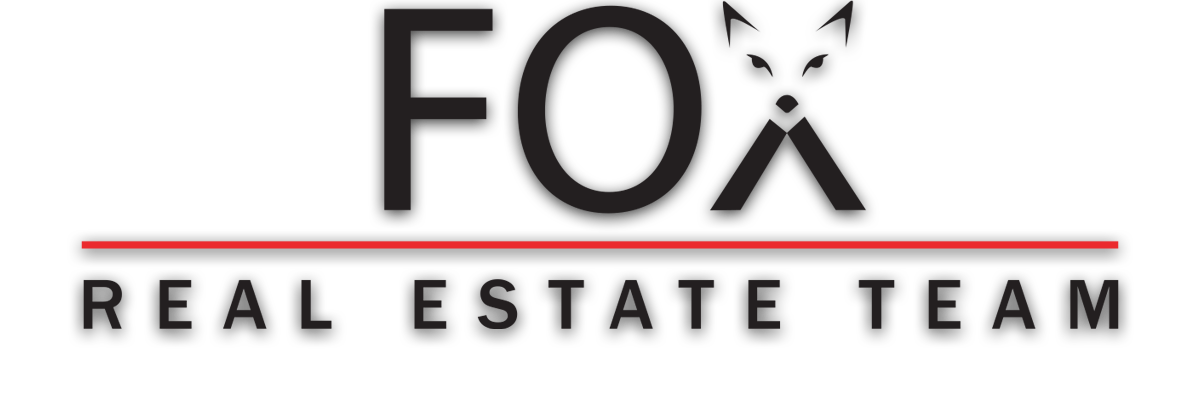 Fox Real Estate Team