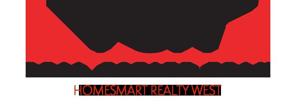 Fox Real Estate Team | HomeSmart Realty West