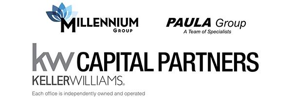 Millennium Group | Keller Williams Capital Partners