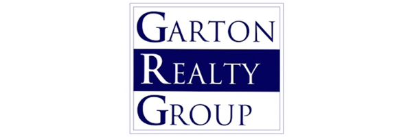 Garton Realty Group