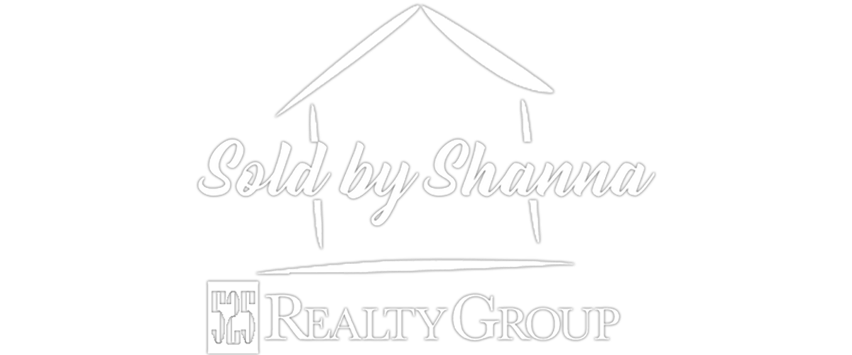 Sold by Shanna- 525 Realty Group