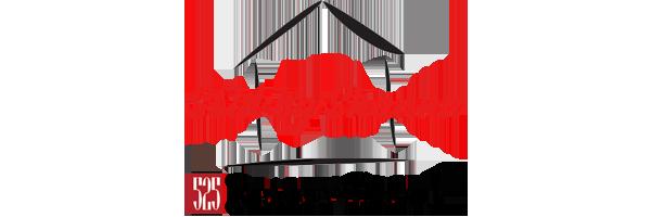 Shanna Garrett Real Estate | 525 Realty Group