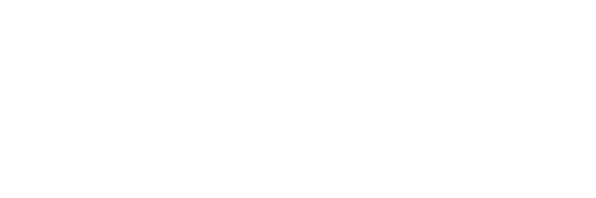 HCB Realty Advisors, LLC.