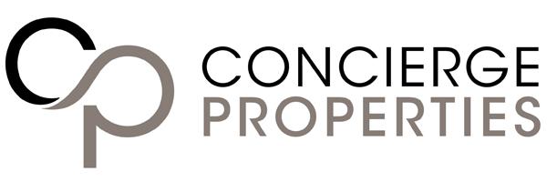Concierge Properties