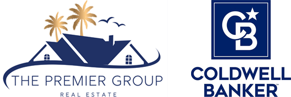 The Premier Group | Coldwell Banker