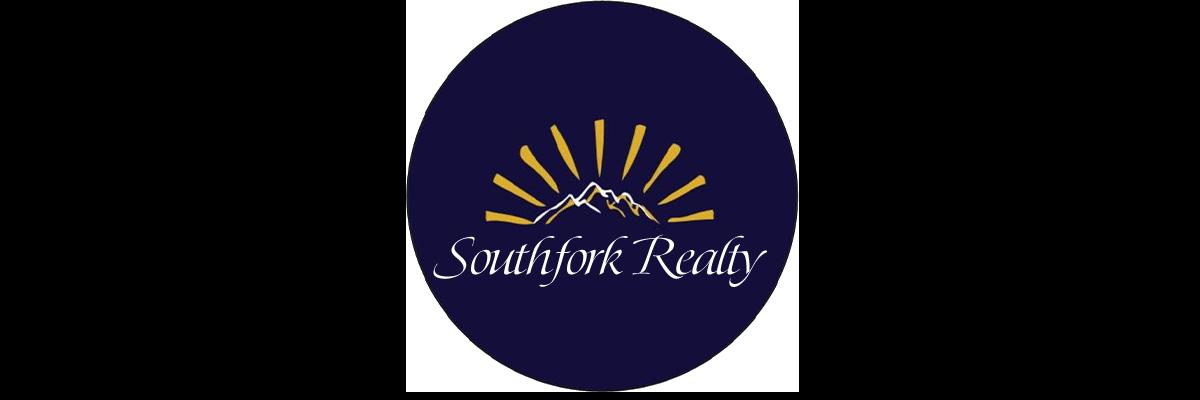 Southfork Realty