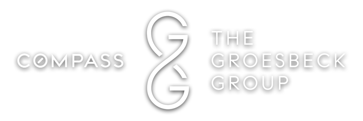The Groesbeck Group