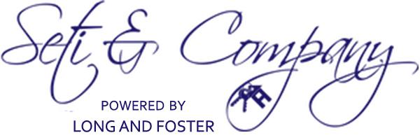 Seti & Company | Long and Foster Realtors