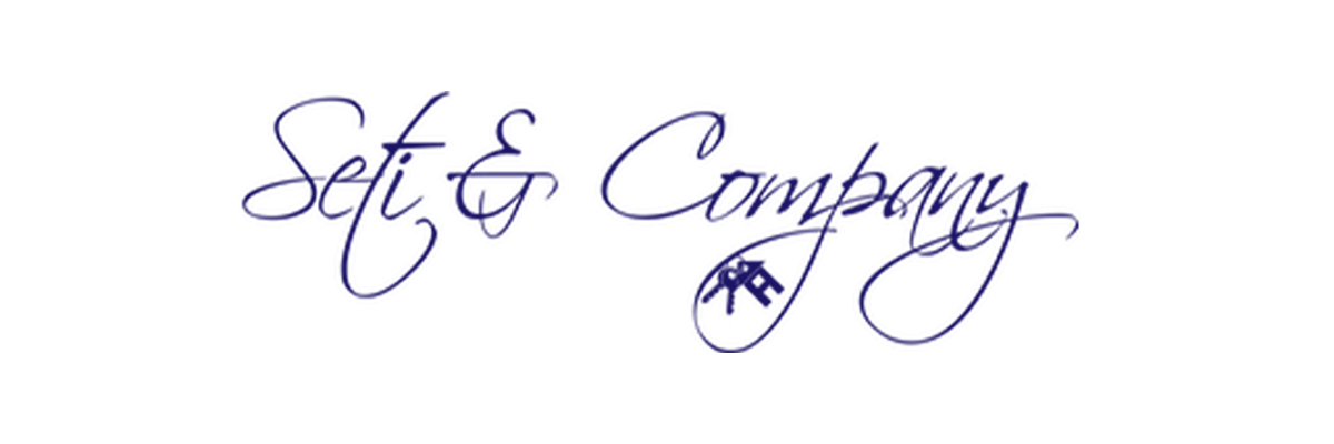 Seti and Company