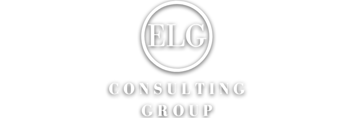 ELG Consulting Group