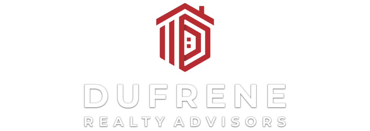 Dufrene Realty Advisors