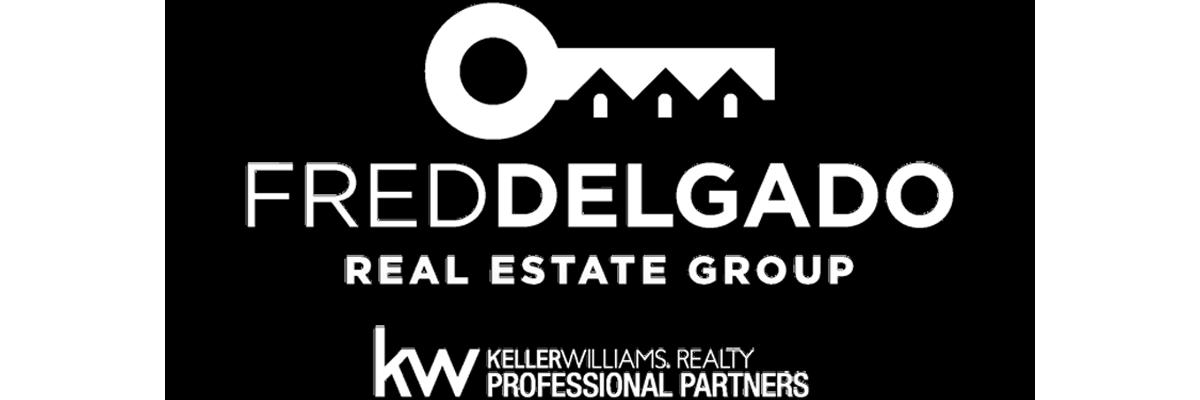 Fred Delgado Real Estate Group