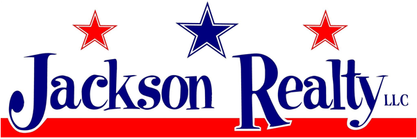 Jackson Realty
