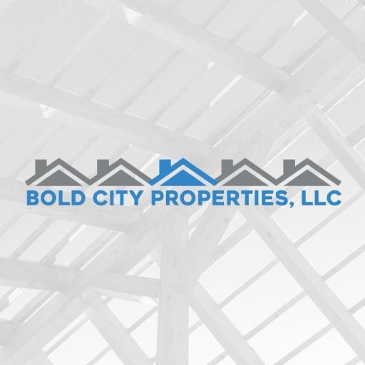 Bold City Properties