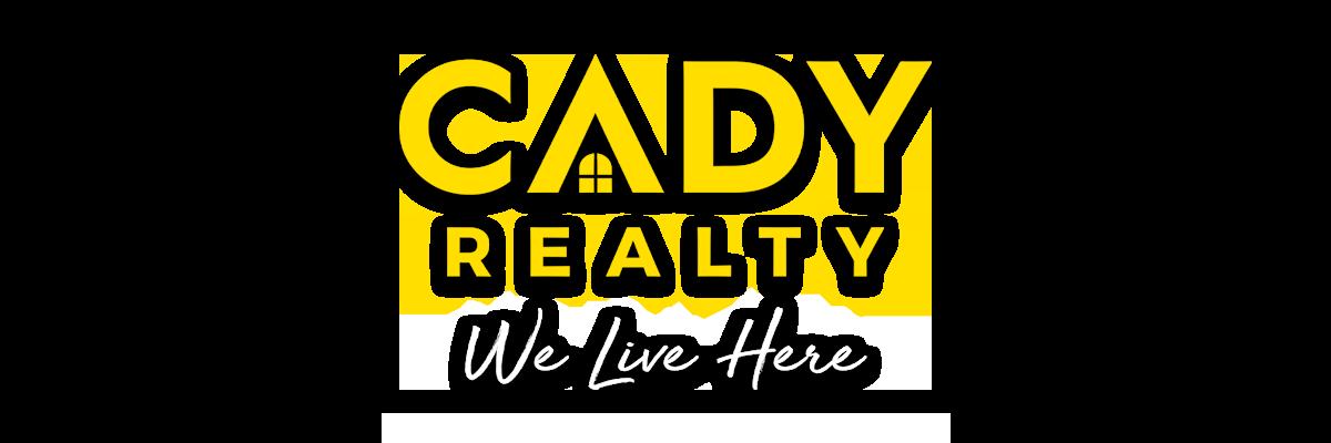 Cady Realty