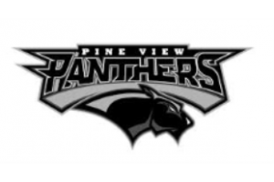 pine view hs