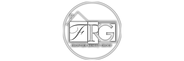 Frontier Realty Group
