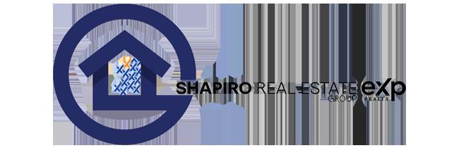 Shapiro Real Estate Group | eXp Realty
